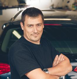 Giedrius Narinkevičius